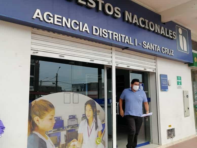 Pago_de_impuestos