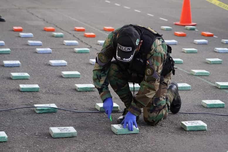 Operativo_contra_el_narcotráfico