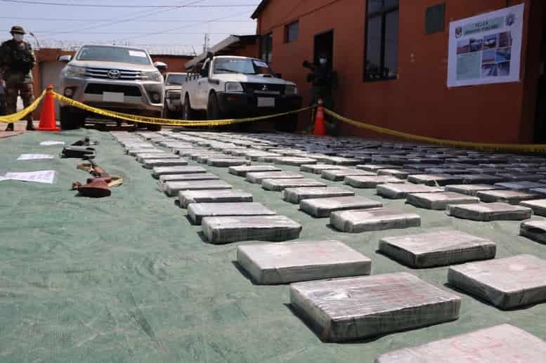 Operativos_contra_el_narcotráfico
