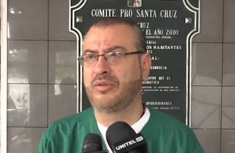 Comite_Cívico_cruceño