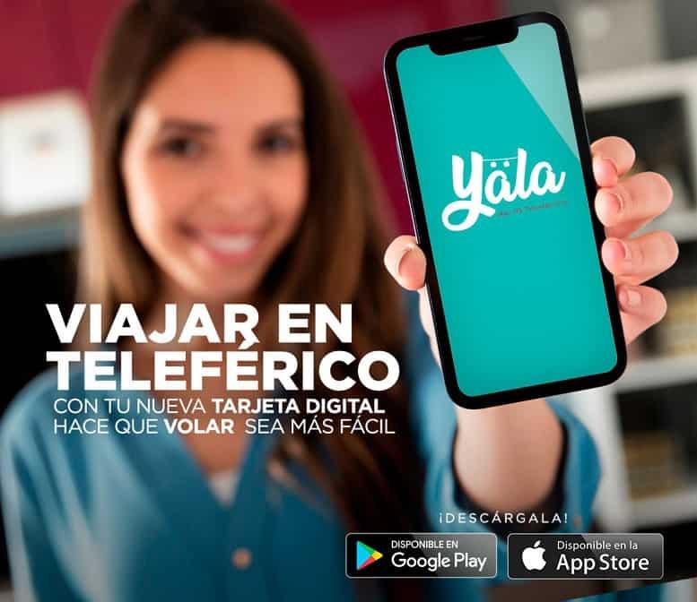 Aplicación_digital_Mi_Teleférico