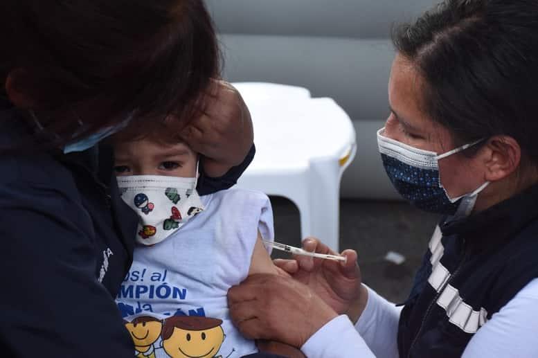 Vacunaton_en_La_Paz