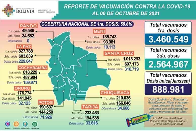 Vacunación_masiva
